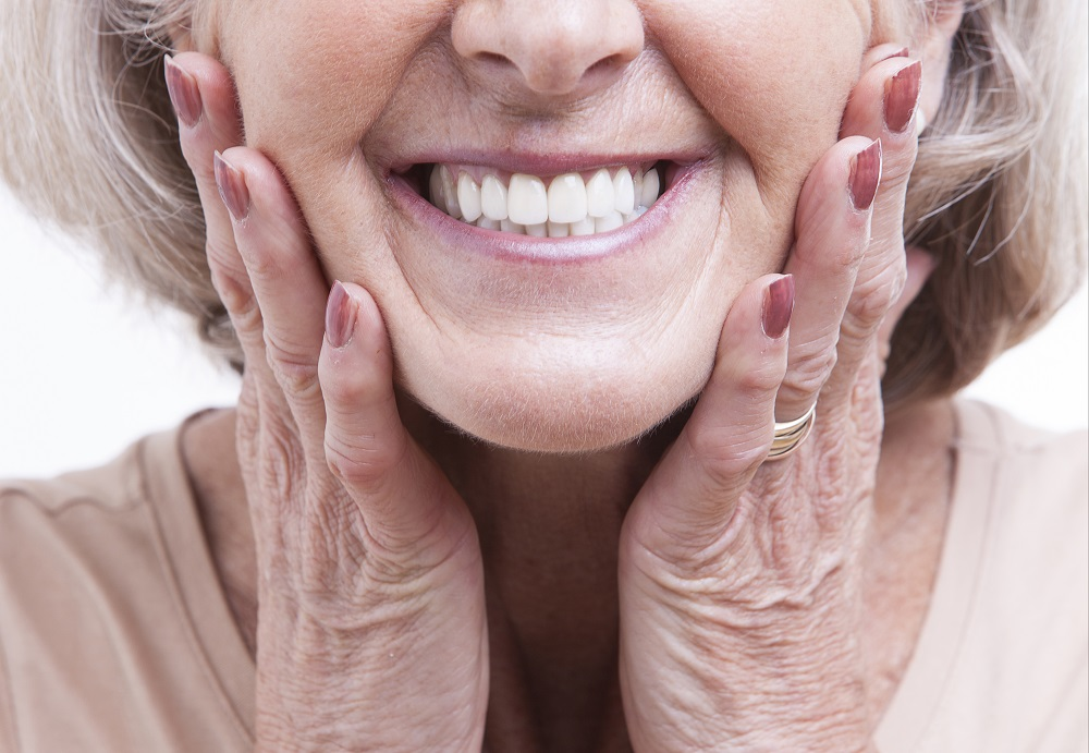 about our dental office  Newington, CT -