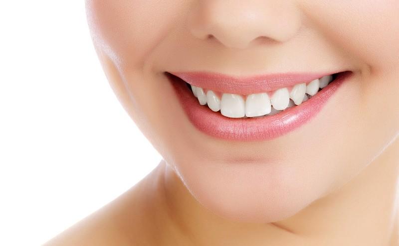 cosmetic dentistry  Newington, CT -