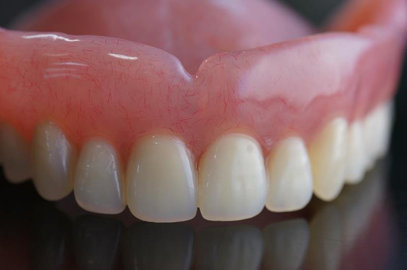 Dentures  Newington, CT -
