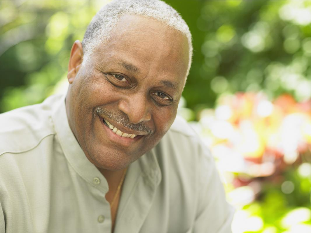 periodontal services  Newington, CT -
