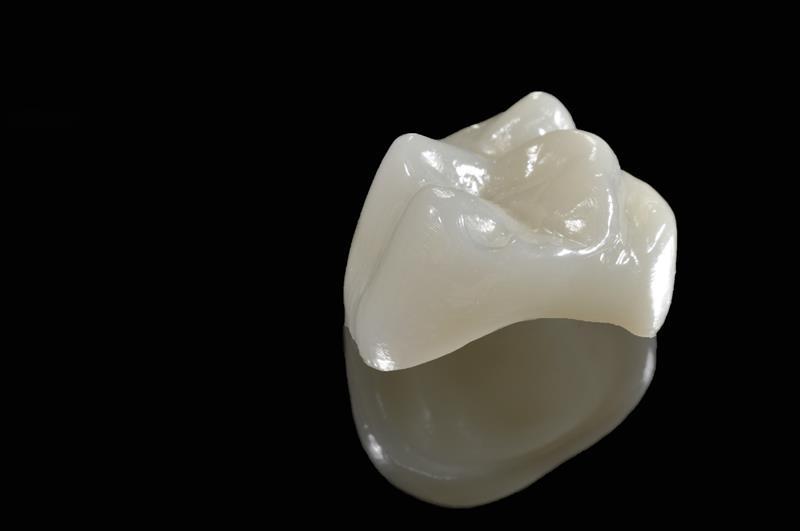 Porcelain Crowns  Newington, CT -
