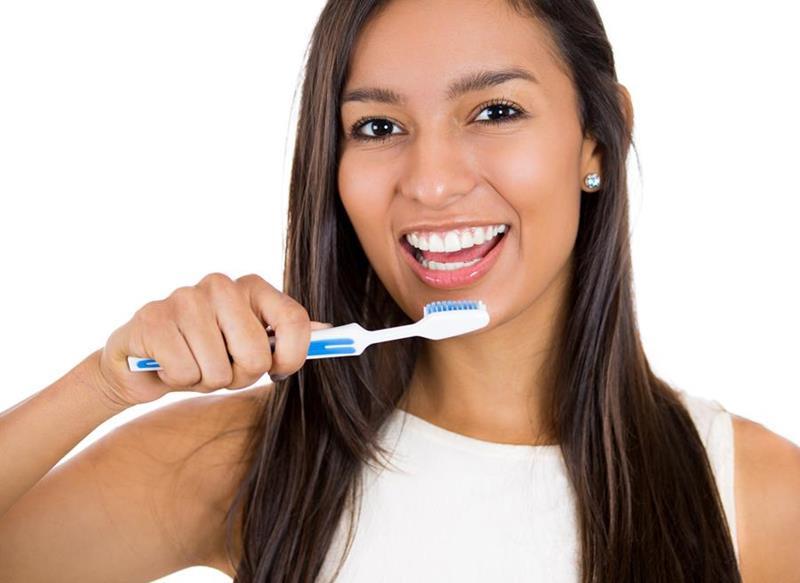 Preventative Dentistry  Newington, CT -