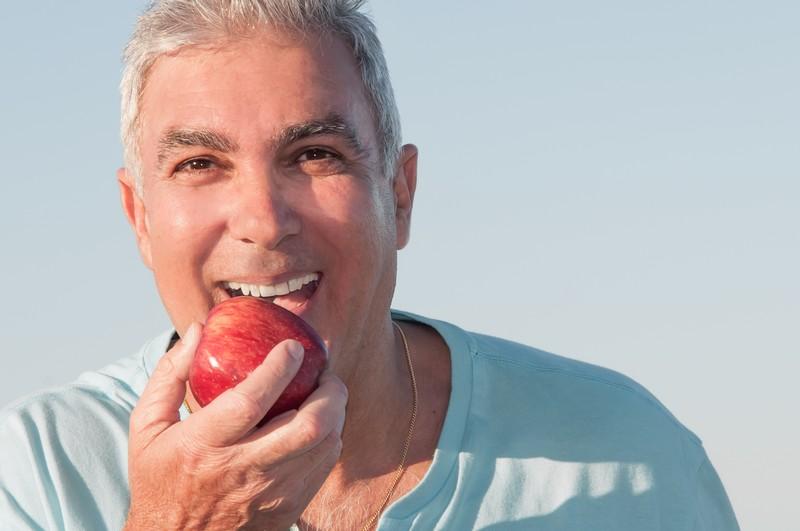 restorative dentistry  Newington, CT -